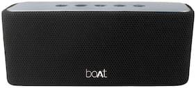boAt AAVANTE 5 Portable Bluetooth Speaker ( Black )