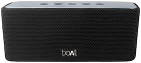 Boat Aavante 5 Bluetooth (Slate Grey)