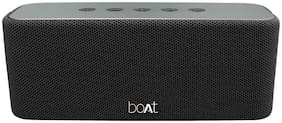 boAt AAVANTE 10 Portable Bluetooth Speaker ( Black )