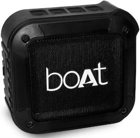boAt STONE 210 Bluetooth Portable Speaker ( Black )