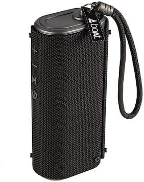 boAt GRENADE XL Portable Bluetooth Speaker ( Black )