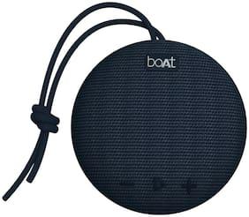 boAt STONE 190 Bluetooth Portable Speaker ( Blue )