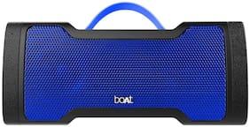 boAt STONE 1000 Bluetooth Portable speaker ( Blue )
