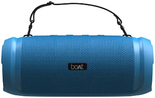 boAt STONE 1500 Bluetooth Portable speaker ( Blue )