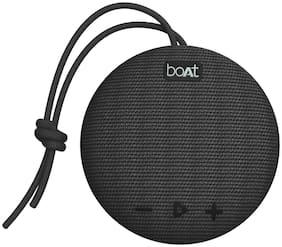 boAt STONE 190 Bluetooth Portable speaker ( Black )