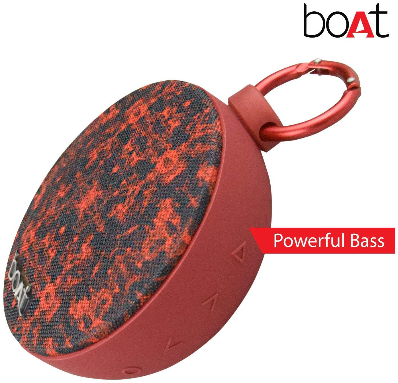 https://assetscdn1.paytm.com/images/catalog/product/C/CO/COMBOAT-STONE-2DHOO1700879A0F826F/1562674304158_0..jpg