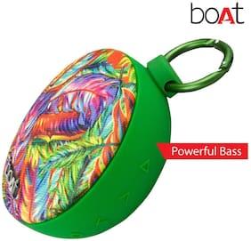 boAt STONE 260 Bluetooth Portable Speaker ( Multi )