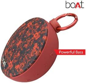 boAt STONE 260 Portable Bluetooth Speaker ( Black )