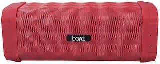 boAt STONE 650 Bluetooth Portable Speaker ( Pink )