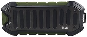 boAt STONE 700 GREEN Portable Bluetooth Speaker ( Green )