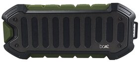 boAt Stone 700 Green Bluetooth Speaker ( Green )