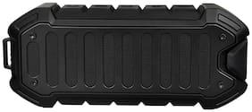 boAt STONE 700 BLACK Portable Bluetooth Speaker ( Black )