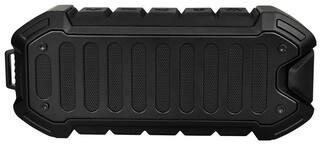 boAt Stone 700 Black Bluetooth Speaker ( Black )