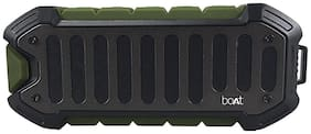 boAt STONE 700 GREEN Bluetooth Portable Speaker ( Green )