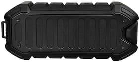 boAt STONE 700 BLACK Bluetooth Portable Speaker ( Black )