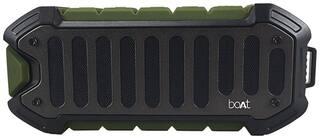 boAt STONE 700 GREEN Portable Bluetooth Speaker ( Green )