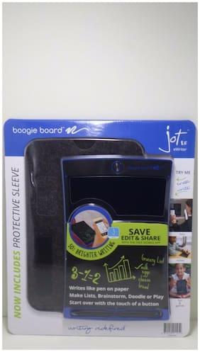 """Boogie Board Jot 8.5"""" LCD eWriter"""