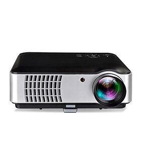 Boss S8a Led Full Hd (1920 X 1080) Projector
