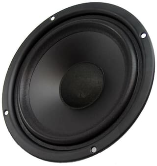 """Boston Acoustics Style 6.5"""" Woofer, A40 Series II and A-40 Series 2, W-675"""