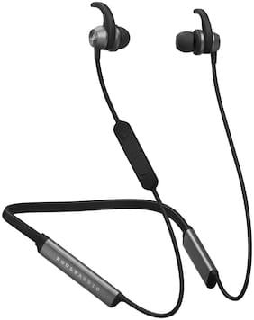 Boult Audio ProBass FlowX In-Ear Bluetooth Headset ( Black , Grey )