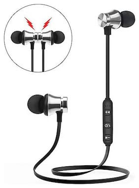 Bovty M-12 In-ear Bluetooth Headsets ( Assorted )