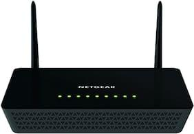 Brand New NETGEAR AC1200 Smart Wi-Fi Router w/ External Antennas (R6220-100NAS)