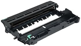 Brother DR-2365 Toner Catridge (Black)