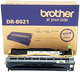 Brother DR-B021 Drum Cartridge