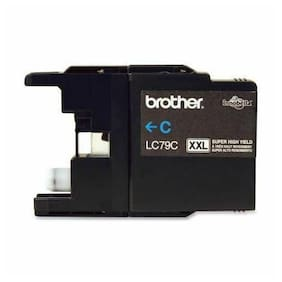 Brother LC79CS Ink Cartridge LC79CS