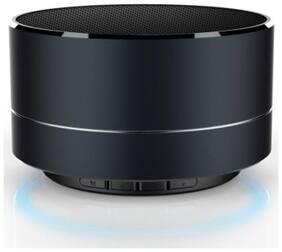 BTK Trade Bluetooth Portable Speaker ( Assorted )