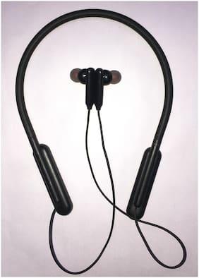 BTK Trade U Flex In-Ear Bluetooth Headset ( Assorted )