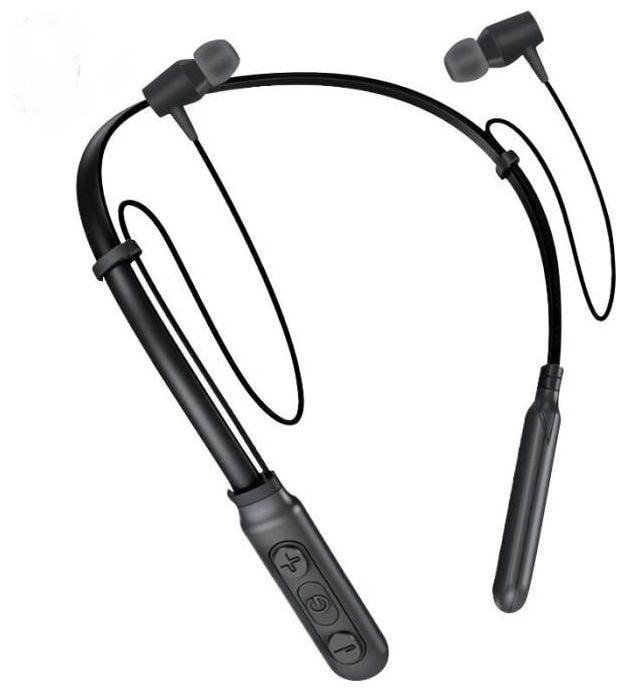 BTK Trade B11 In-Ear Bluetooth Headset ( Assorted )