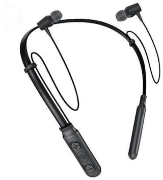 BTK Trade B11 In-Ear Bluetooth Headset ( Assorted )