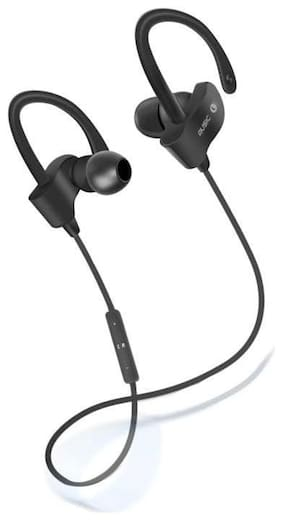 BTK Trade In-Ear Bluetooth Headset ( Assorted )