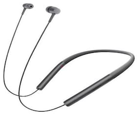 BTK Trade In-Ear Bluetooth Headset ( Black )