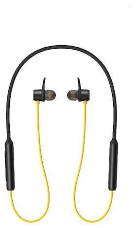 BTK Trade BT-R3 In-Ear Bluetooth Headset ( Assorted )