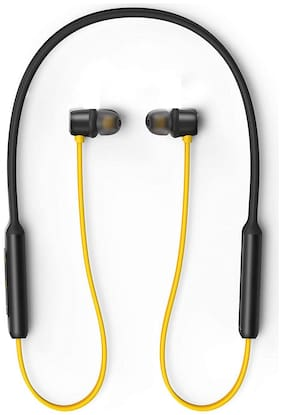 BTK Trade BL-R2 In-Ear Bluetooth Headset ( Assorted )