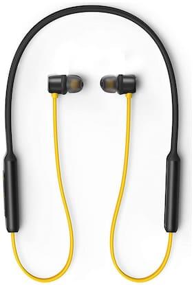 BTK Trade BL-R2 In-Ear Bluetooth Headset ( Assorted )