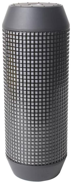 Callmate Bluetooth Speaker Q600  - Black