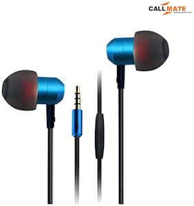 Callmate GD95 In-ear Bluetooth Headsets ( Assorted )