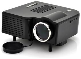 Callmate Og0910005k Led Full Hd (1920 X 1080) Projector