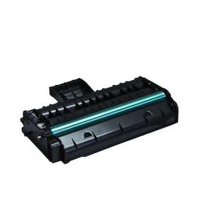 CARTZKARE_CARTRIDGEZ SP 202 Toner Cartridge