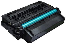 CARTZKARE_CARTRIDGEZ 3320 Toner Cartridge