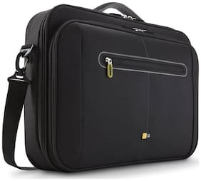 Case Logic  Messanger Bag For 40.64 cm (16) (Black)