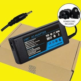 Charger for Samsung 900X3C-A01PT 900X3C-A02AU  Adapter Power Supply Cord AC DC