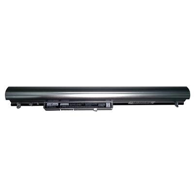 Clublaptop HP PAVILION 15-N207SA 4 Cell Laptop Battery