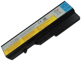 Clublaptop Lenovo 121001094 6 Cell Laptop Battery