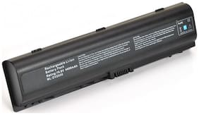 Clublaptop HP Pavilion DV6400 Series 6 Cell Laptop Battery