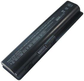 Clublaptop HP Pavilion dv6-2021er 6 Cell Laptop Battery