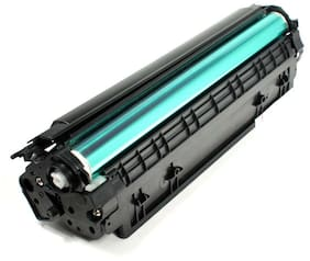 Compatible 36A / CB436A Cartridge - For Use in HP LaserJet P1505  M1120n MFP  M1522n MFP  M1522nf MFP